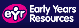 Early Years Resources Promo Code