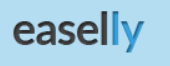 easel.ly Coupons
