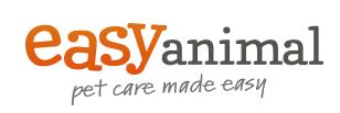 easyanimal.co.uk Promo Codes & Coupons