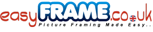 easyFrame Promo Codes & Coupons