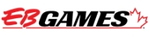 EB Games Canada Promo Codes & Coupons