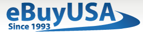 eBuyUSA Promo Code
