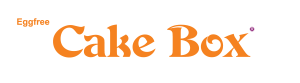 Eggfree Cake Box Promo Codes & Coupons