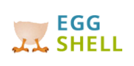 EGGSHELL Online Promo Codes & Coupons