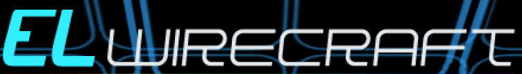 EL Wire Craft Promo Codes & Coupons