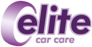 Elite Car Care Promo Codes & Coupons