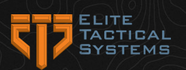 Elite Tactical Systems Promo Codes & Coupons