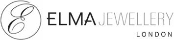 Elma Jewellery Promo Codes & Coupons