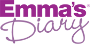 Emma's Diary Promo Codes & Coupons