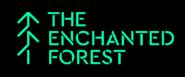 enchantedforest.org.uk
