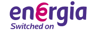 Energia Promo Codes & Coupons