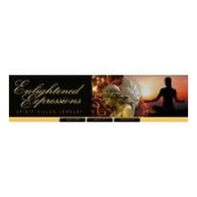 Enlightened Expressions Coupon Code