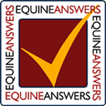 Equine Answers Coupons