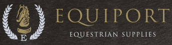Equiport Promo Codes & Coupons