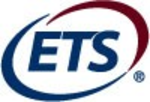 ETS Promo Codes & Coupons