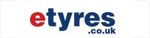 etyres Promo Codes & Coupons