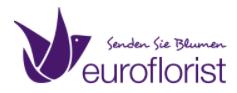 Euroflorist Promo Codes & Coupons