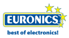 Euronics IE Promo Codes & Coupons