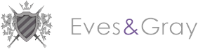 Eves and Grays Promo Codes & Coupons