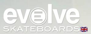 Evolve Skateboards Promo Codes & Coupons