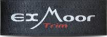 Exmoor Trim Promo Codes & Coupons