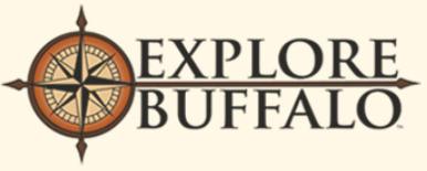 Explore Buffalo Promo Codes & Coupons