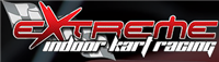 Extreme Indoor Kart Racing Promo Codes & Coupons