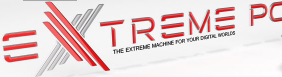 Extreme PC Promo Codes & Coupons