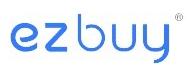 ezbuy.my Promo Codes & Coupons