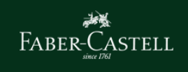Faber Castell Promo Codes & Coupons