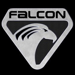 Falcon Computers Promo Codes & Coupons