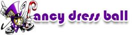 Fancy Dress Balls Promo Codes & Coupons