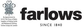 Farlows Promo Codes & Coupons