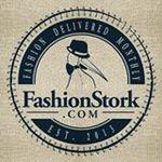 Fashion Stork Discount Code