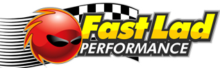Fast Lad Performance Promo Codes & Coupons
