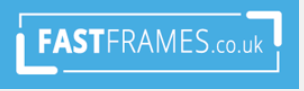 fastframes.co.uk Coupons