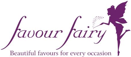 Favour Fairy Promo Codes & Coupons