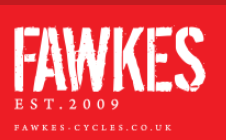 Fawkes Cycles Promo Codes & Coupons