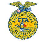 FFA Promo Codes & Coupons