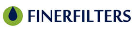 Finerfilters Promo Codes & Coupons