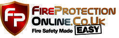 Fire Protection Online Promo Codes & Coupons