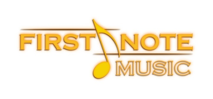 First Note Music Promo Codes & Coupons