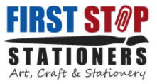 First Stop Stationers Promo Codes & Coupons