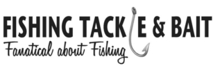 Fishing Tackle and Bait Promo Codes & Coupons