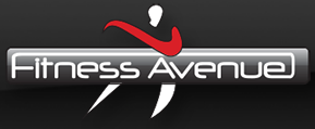 Fitness Avenue Promo Codes & Coupons