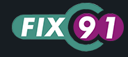 Fix91 Promo Codes & Coupons
