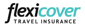 Flexi Covers Promo Codes & Coupons