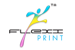 FlexiPrint Coupons