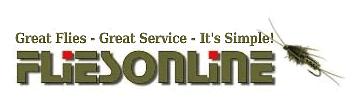Flies Online Promo Codes & Coupons
