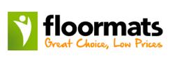 Floor Mats UK Promo Codes & Coupons